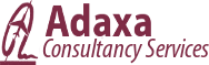 Adaxa Consultancy Services